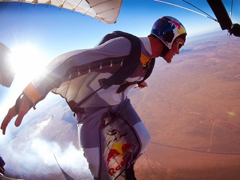 Extreme wingsuit flying | Extreme sports, Extreme, Wingsuit flying