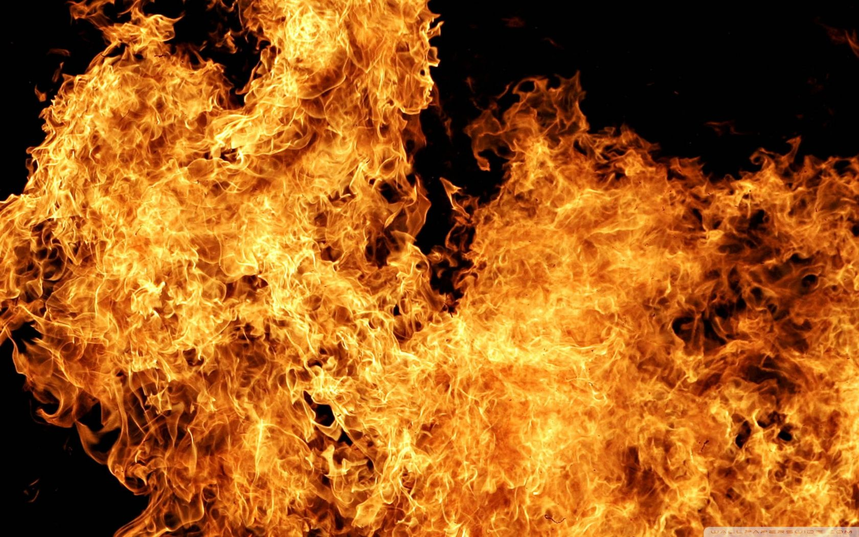 Fire Art Wallpapers Fire Art Fire Image Scary Illusions