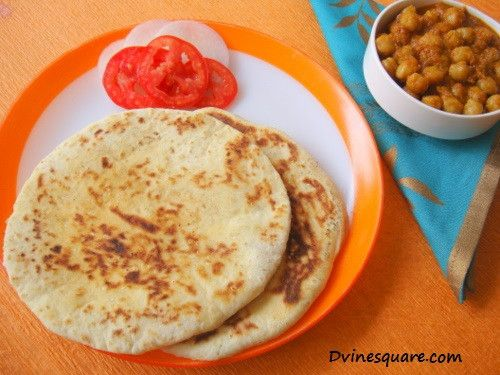 Paneer kulcha indian recipe pinterest recipes paneer kulcha is an easy indian food recipe that is traditionally prepared in a tandoor grated paneer and spices are stuffed in a dough made of flour forumfinder Choice Image