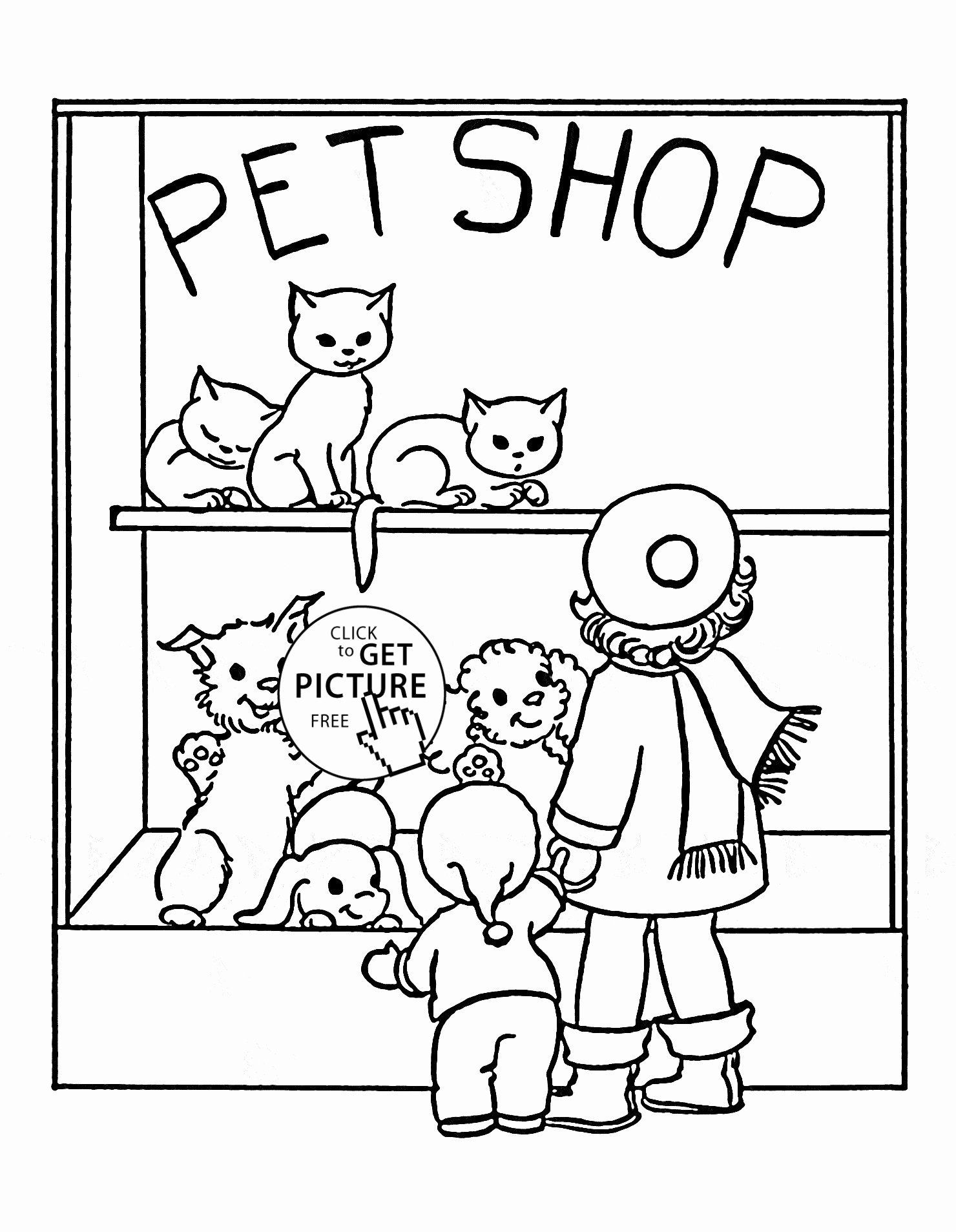Alphabet U Coloring Pages Fresh Coloring Pages Happy Birthday Dog Free Rainy Day Bunny Coloring Pages Hello Kitty Colouring Pages Christmas Coloring Pages