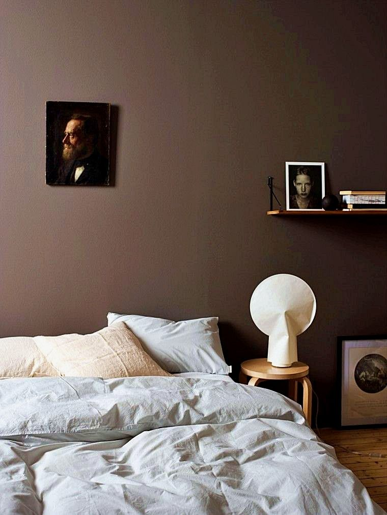 Photo of Enkel og fantastisk soveromsdesign og dekor må ha