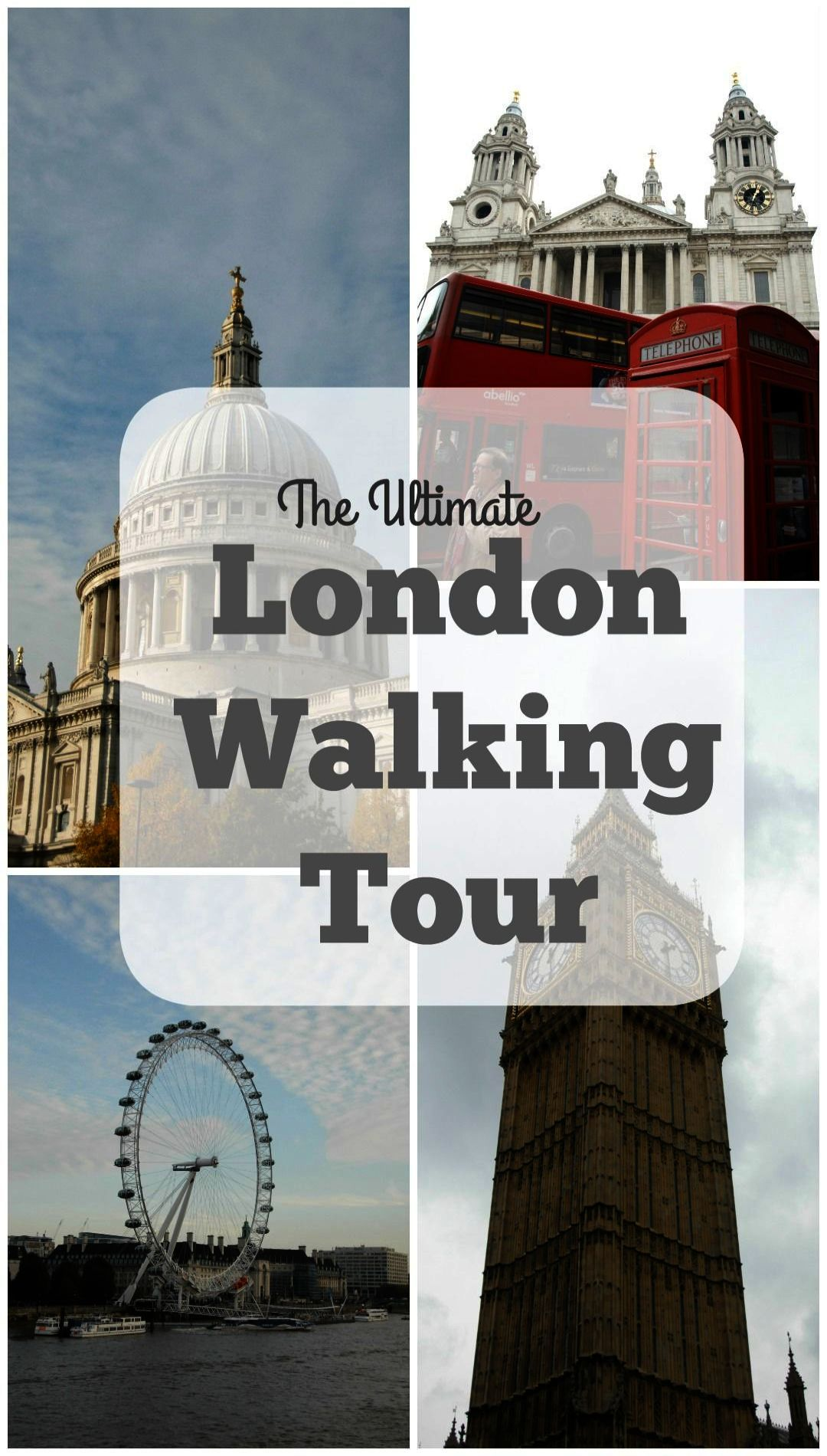 Sat 4th feb 2017 – 10am – 5pm – 'queer tours of london' tour guide.