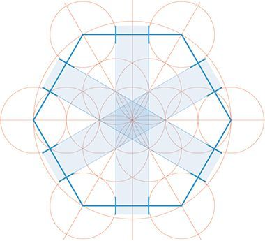 1000+ images about Diagrams on Pinterest | Sacred geometry ...