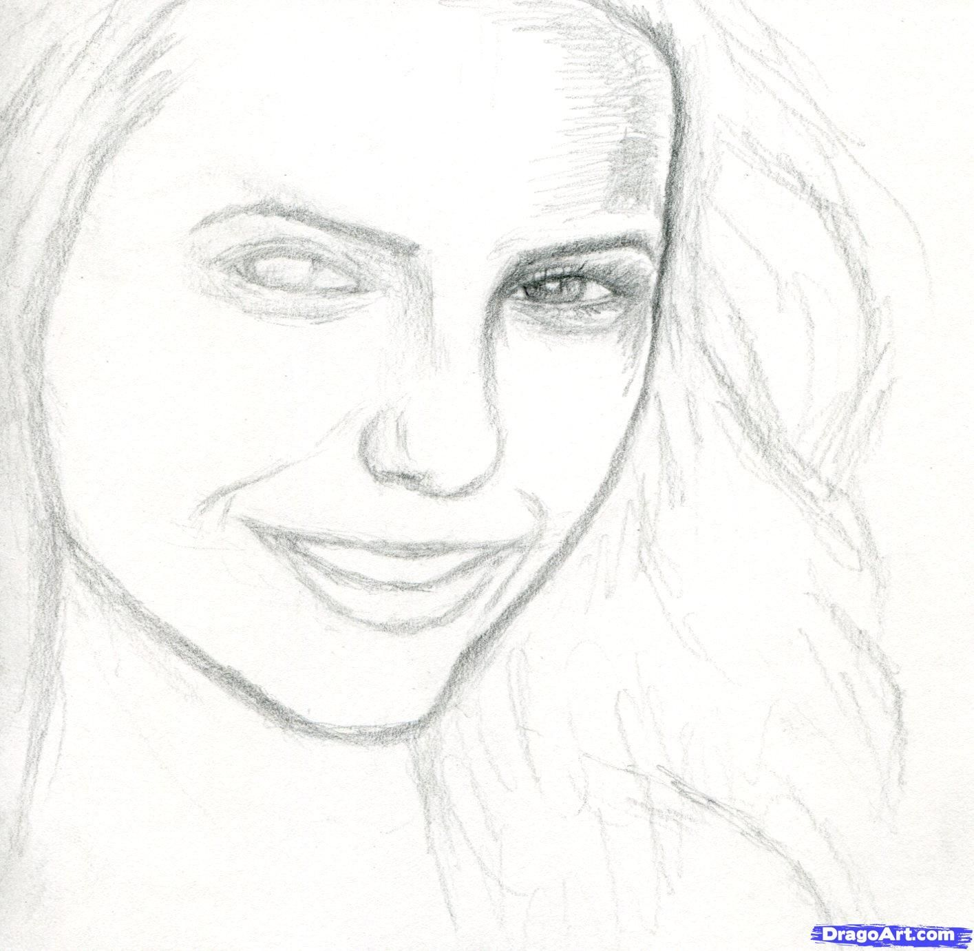 How To Draw Vampire Diaries Coloring Pages Coloring Pages Drawings Vampire Diaries
