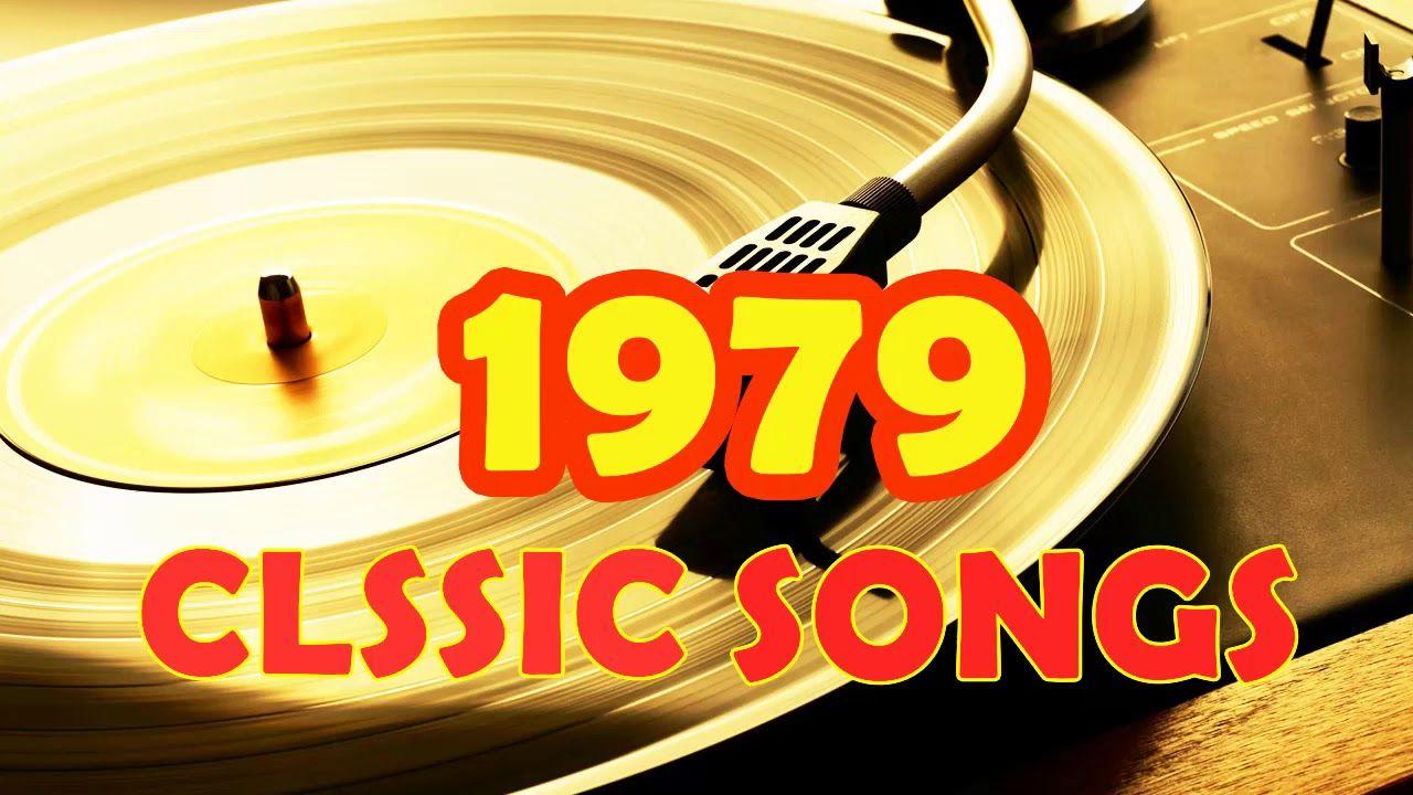 Top Classic Songs Of 1979 70s Golden Oldies Songs Billboard