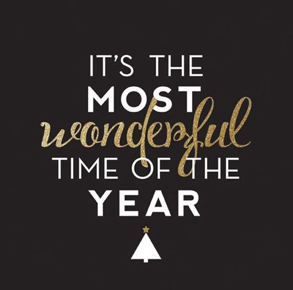 17 Best Images About Merry Thriftmas On Pinterest: Best 25+ Christmas Quotes Ideas On Pinterest