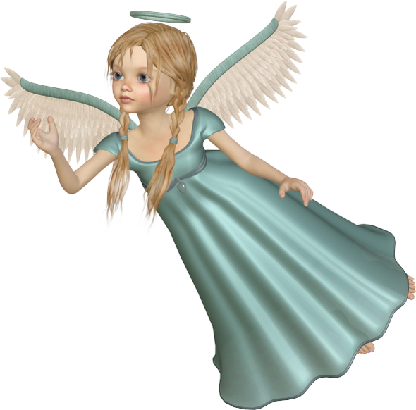 free clipart images of angels - photo #46
