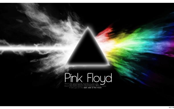Free DarkSideOfTheMoonhdwallpapers Pink floyd art