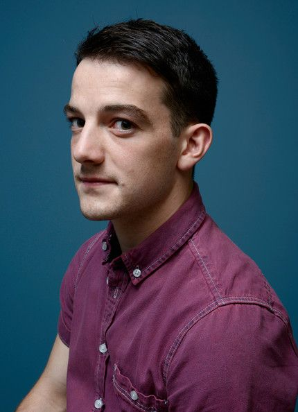 kevin guthrie - photo #11