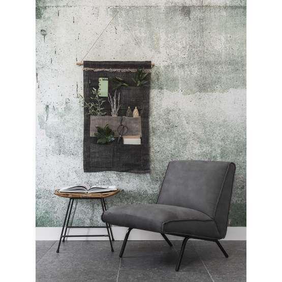 Fauteuil Lord - De Troubadour Interieurs #home #interieur ...