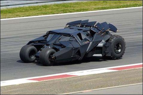 1000 images about incroyable on pinterest batmobile bat man and batman vs
