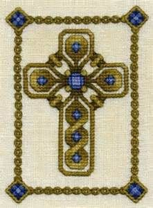 Free Celtic Cross Stitch Patterns To Print Bing Images Celtic