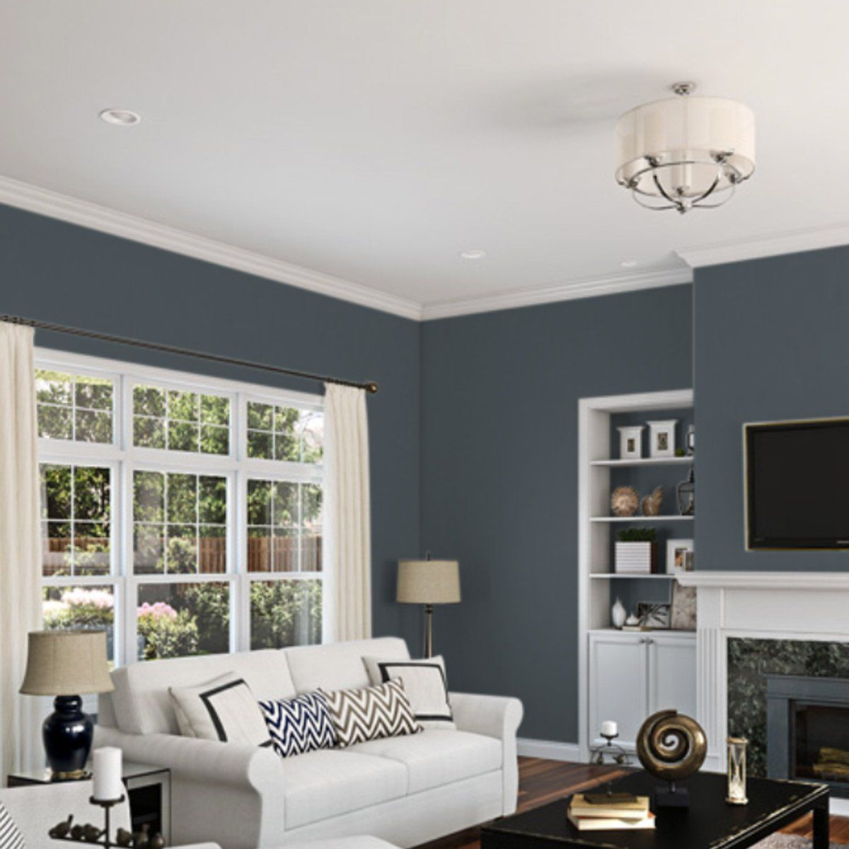 find the best wall paint colors for your interior walls on indoor wall paint colors id=85869