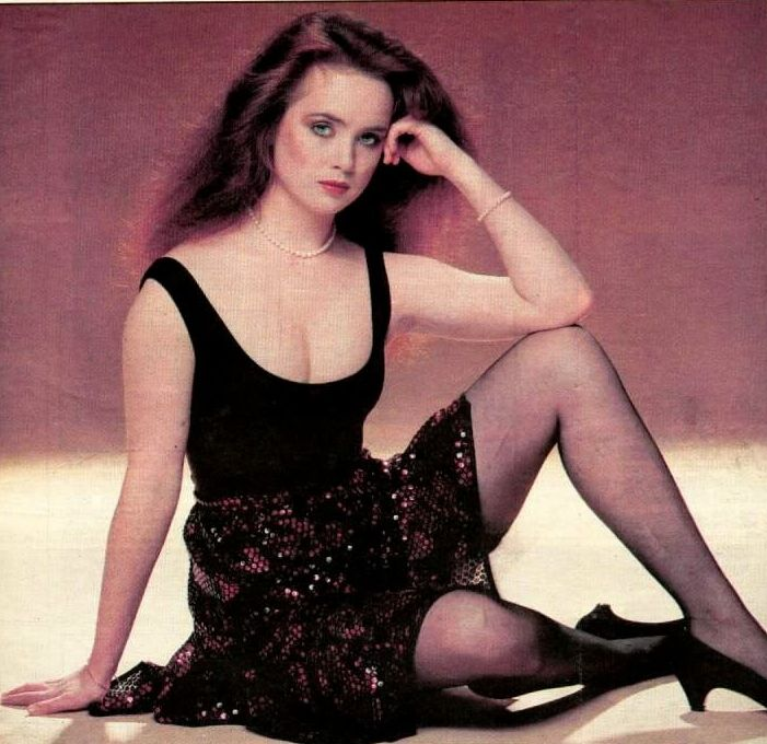 lysette anthony 2014lysette anthony depeche mode, lysette anthony i feel you, lysette anthony, lysette anthony actor, lysette anthony wiki, lysette anthony actress, lysette anthony photos, lysette anthony 2014, lysette anthony now, lysette anthony david bailey, lysette anthony filmography