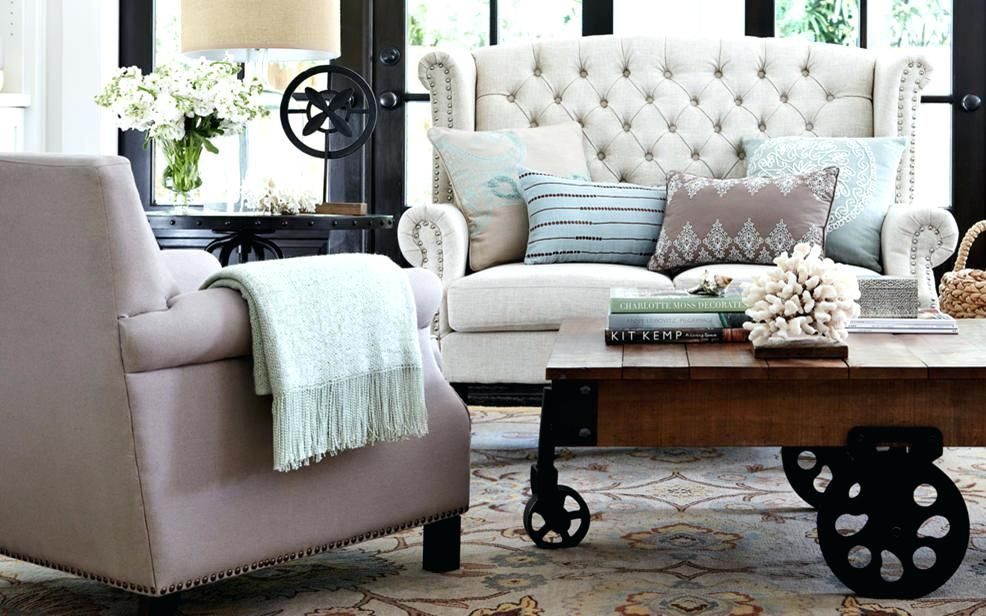 Superieur Luxury Home Furniture In Dearborn Heights Luxury Home Furniture Grand River  Luxury Home Furniture Chicago Il