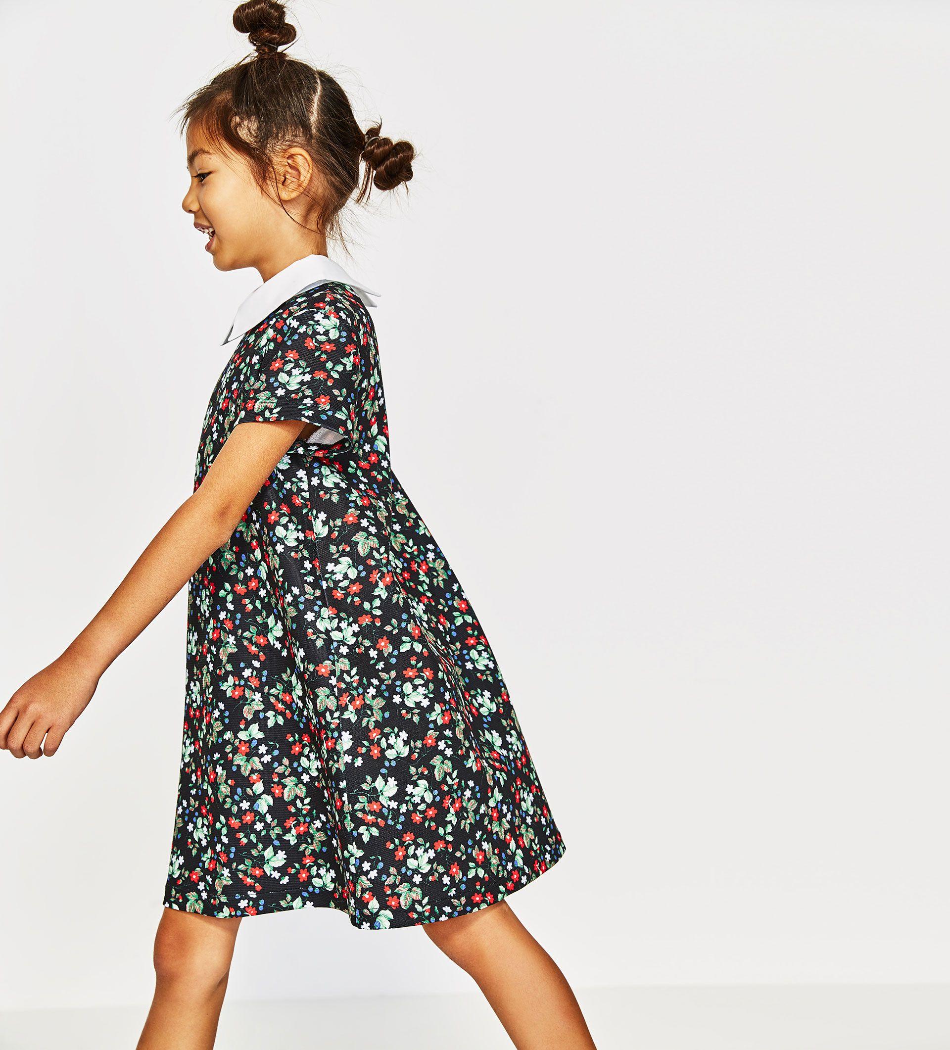картинки девочек для детей