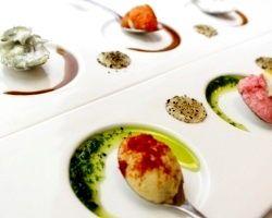 Bienvenidos | Restaurante Delfos