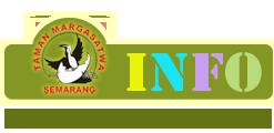 Lokasi Kebun Binatang Semarang