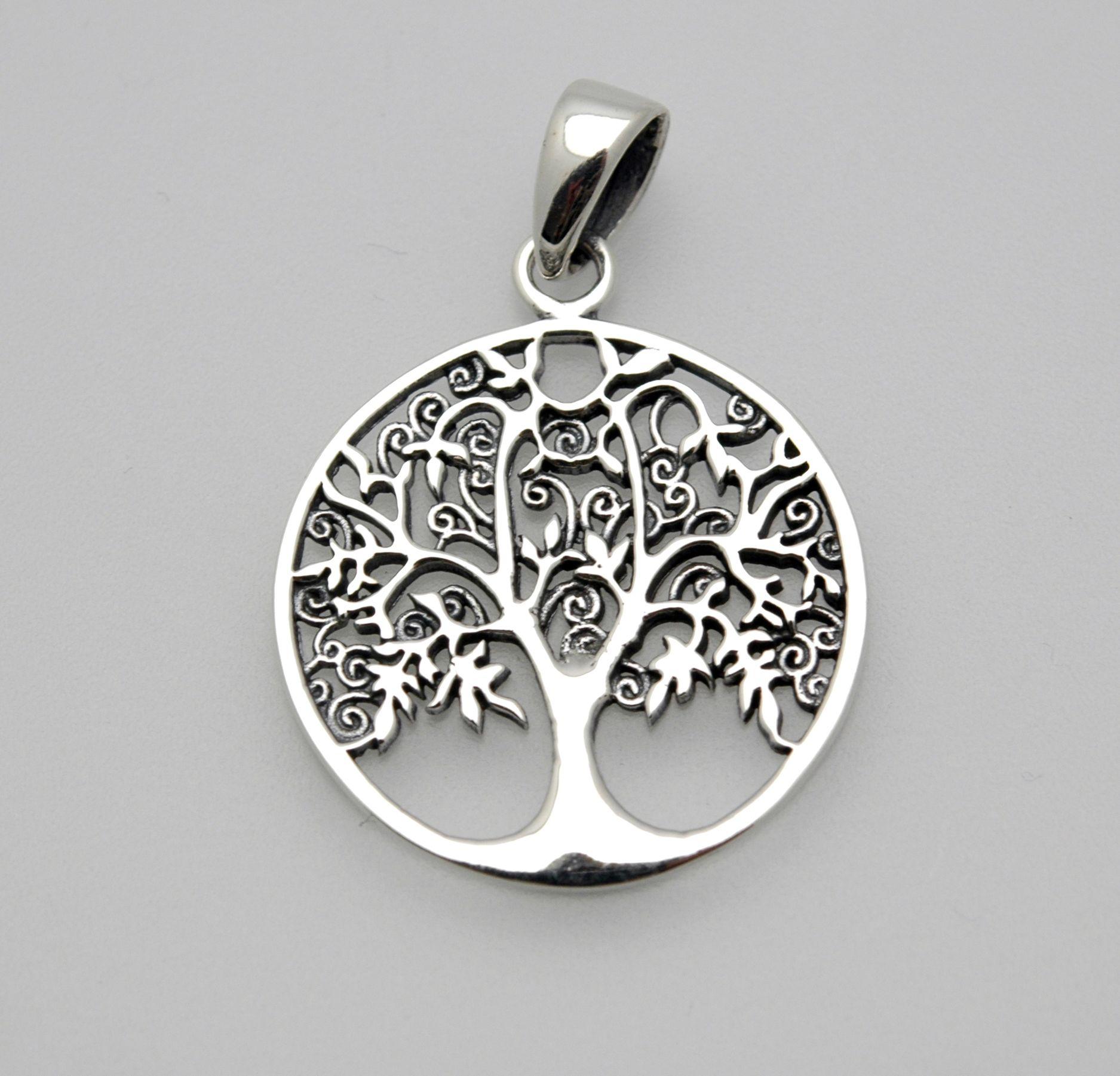 pendentif arbre de vie bijoux pendentif arbre de vie. Black Bedroom Furniture Sets. Home Design Ideas