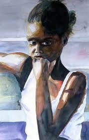 mary whyte artist - Recherche Google