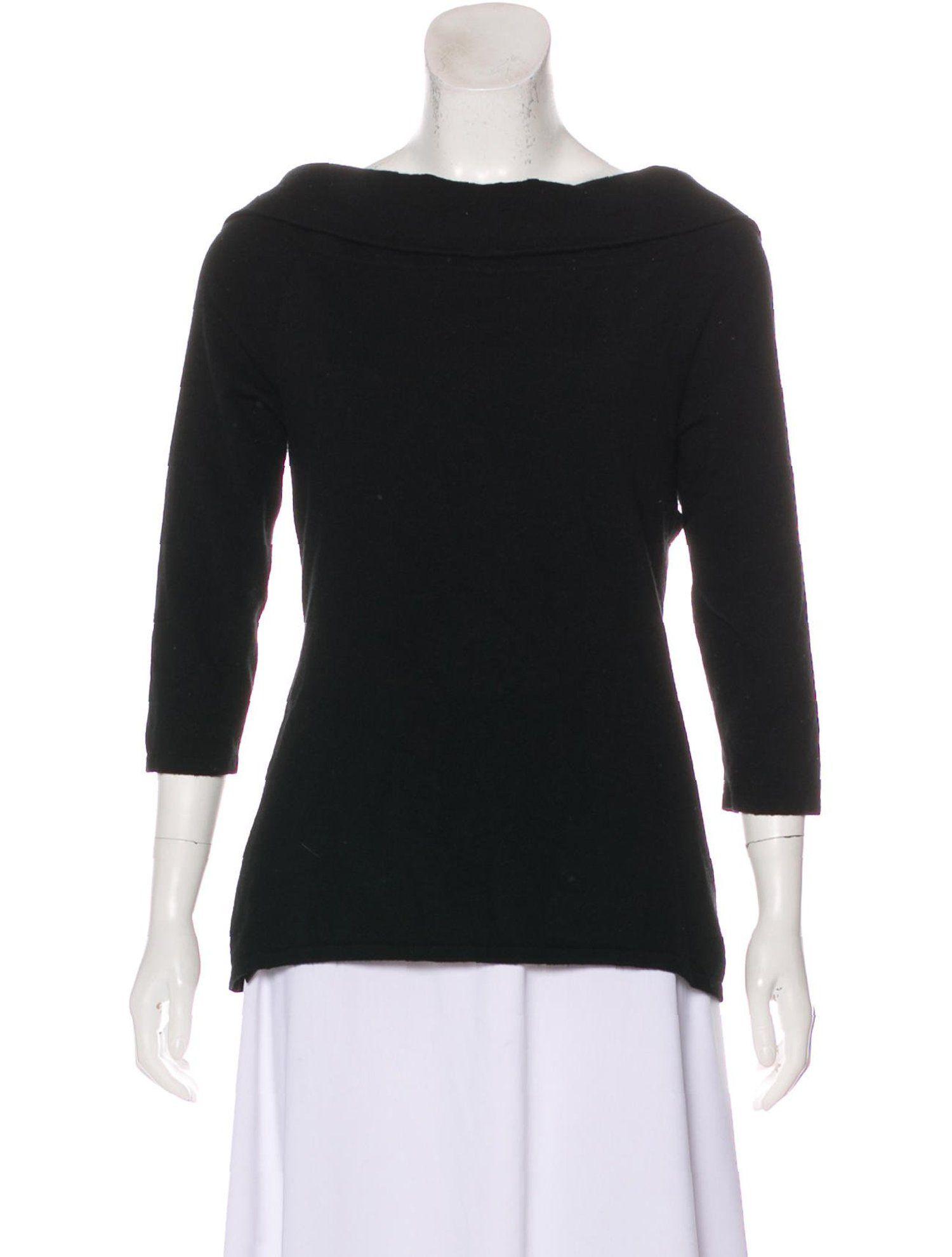 Lyst - Ralph lauren Pointelle-knit Cardigan in White