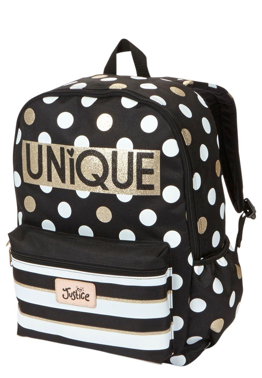 LOL Gift Bag Surprise Girl Drawstring Gym Bag Sports Rucksack School Backpack