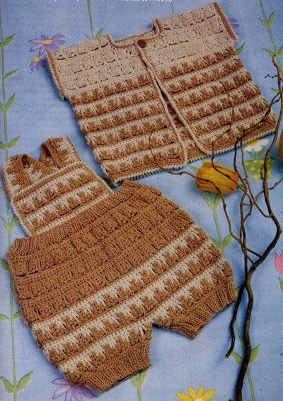 Free Pattern Free Easy Crochet Patterns Crocheting Patternsafghan