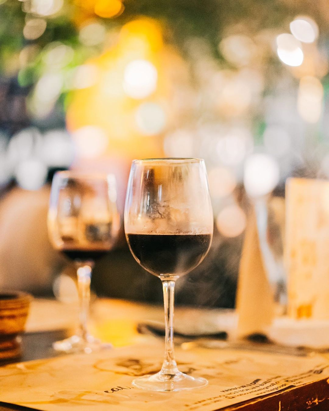 Top 7 Tips to Plan a Successful #Wine Tour