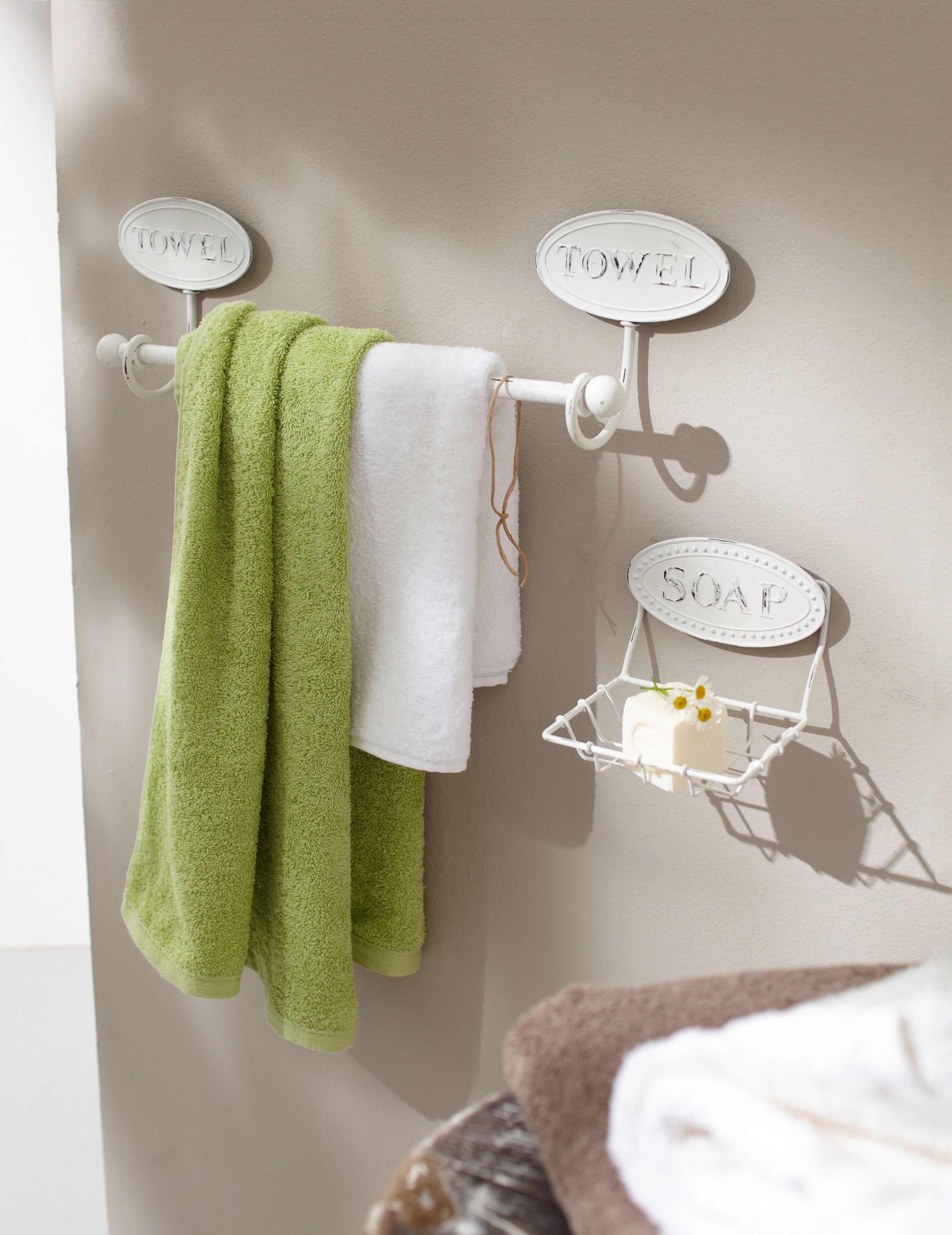 Antike badezimmer accessoires living impressionen bath impressionen wellness oase - Antike badezimmer ...