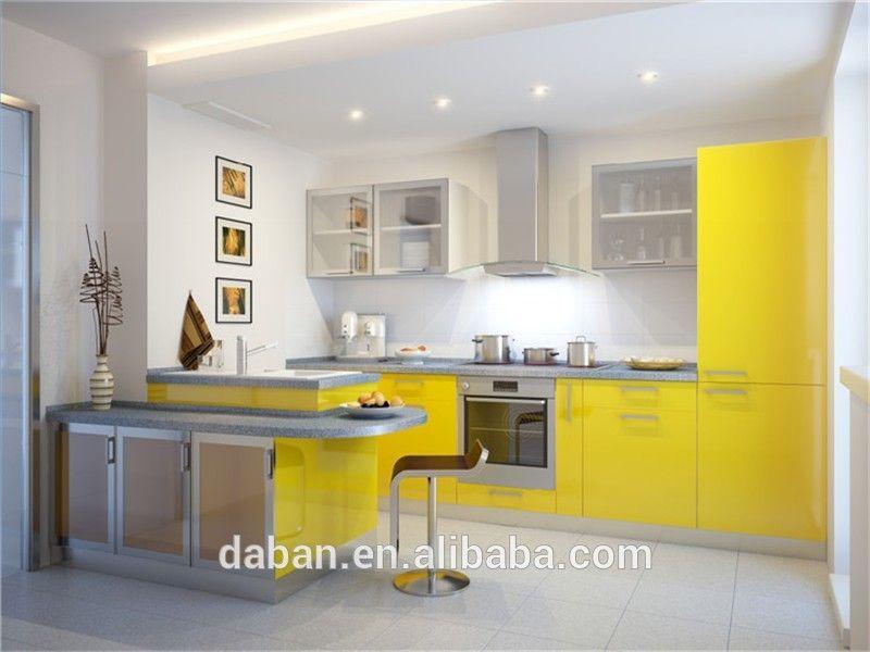 Glazen Meubels ~ Meubels keuken glazen schuifdeur keukenkast keuken muur