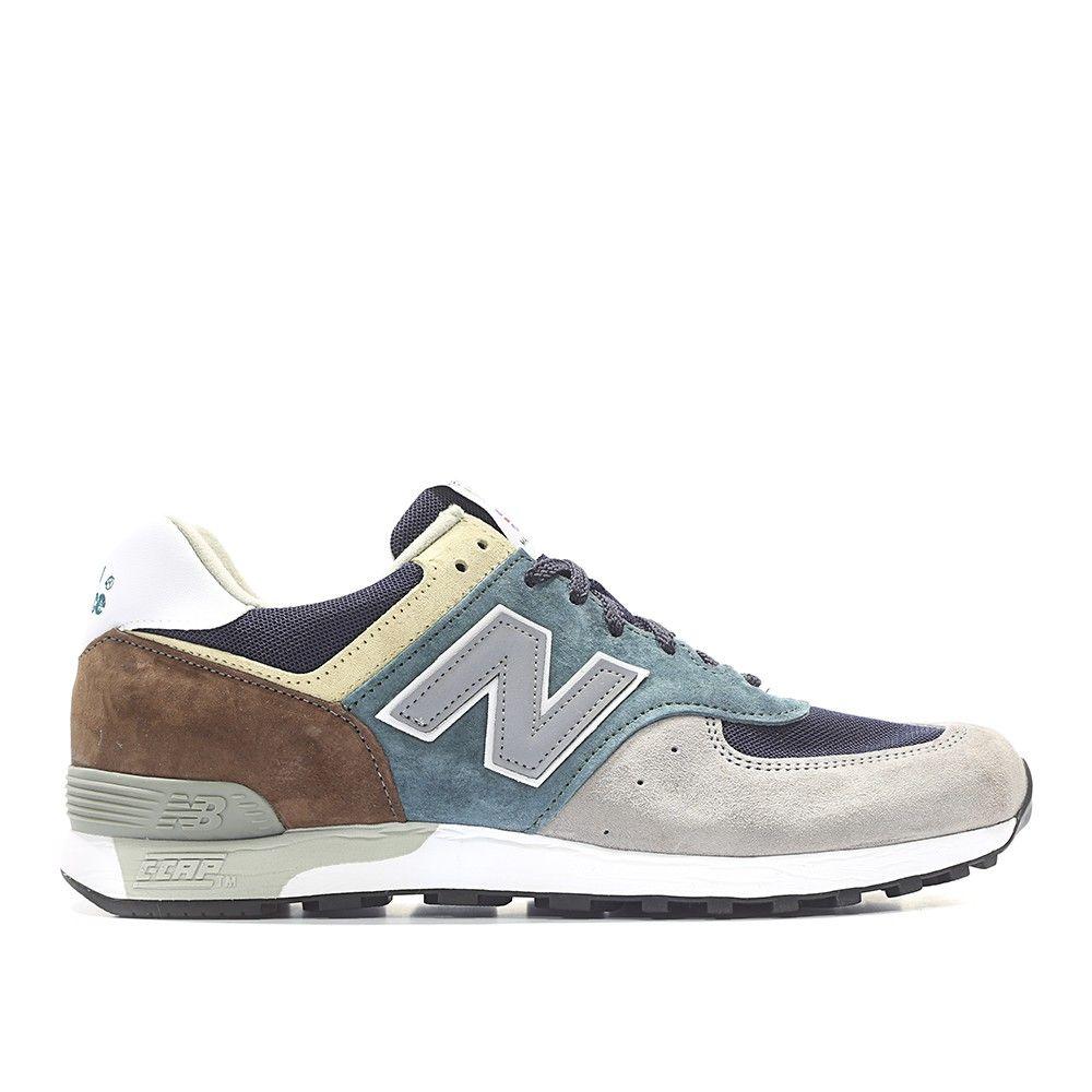 new balance m576 beige