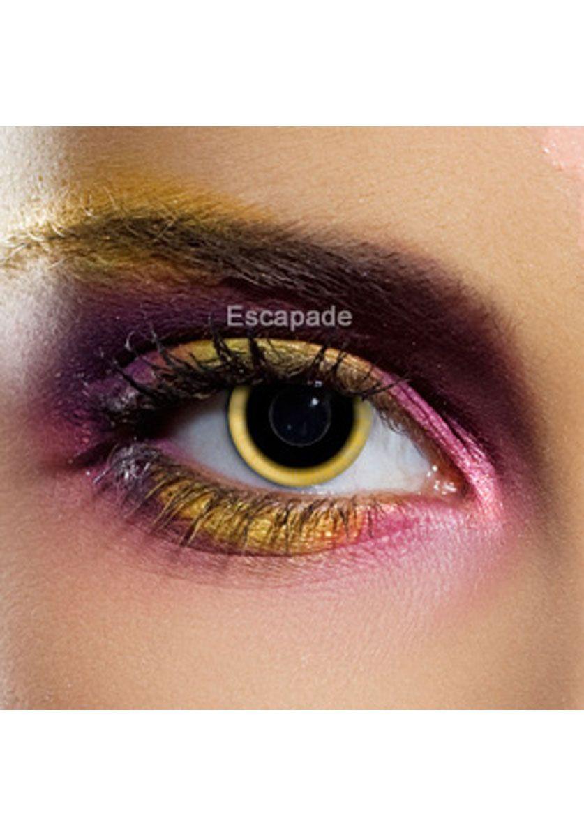 Eclipse Contact Lenses Crazy Contact Lenses At Escapade Uk Escapade Fancy Dress On Twitter Escap Coloured Contact Lenses Colored Contacts Contact Lenses