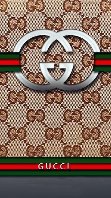 Gucci Wallpapers Gucci Is An App Featuring The Details And Inspir Fondo De Pantalla Para Iphone 5s Fondos De Pantalla Hd Para Iphone Fondo De Pantalla Chanel