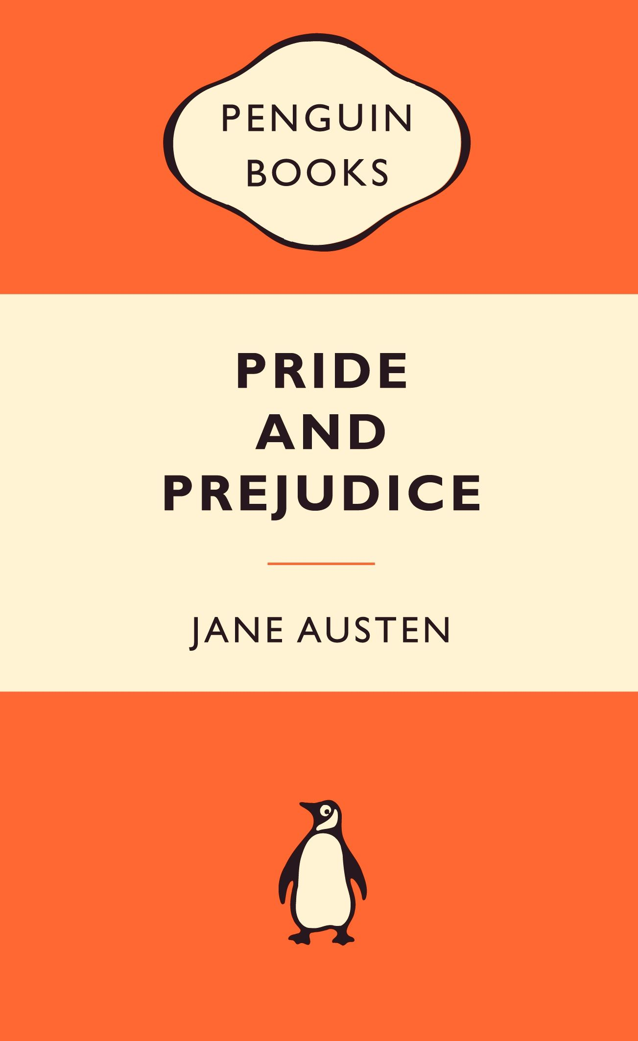 can a couple recover from as bad a first impression as mr darcy s can a couple recover from as bad a first impression as mr darcy s and ultimately form pride and prejudice