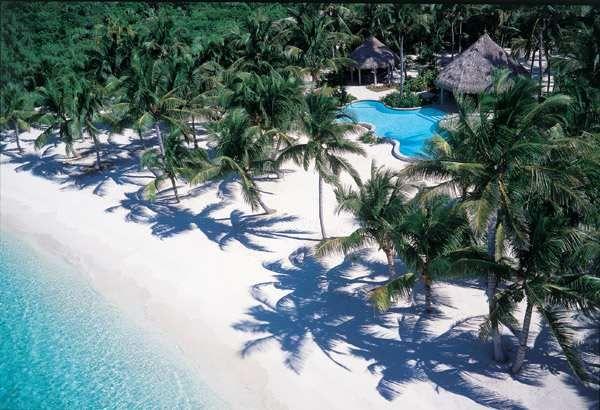 Musha Cay Bahamas Hotels Rouydadnews Info