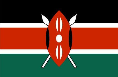 Kenya Apostille Service. If you, your company or your client needs an apostille, embassy legalization or authentication for Kenya look no further. Mobile Austin Notary can rush courier any type of TEXAS document at the Texas Secretary of State or any type of FEDERAL document at the U.S Department of State in Washington D.C. So if you live in Austin, Houston, Dallas, San Antonio, Fort Worth, El Paso or anywhere else in the world give us a call. www.mobileaustinnotary.com