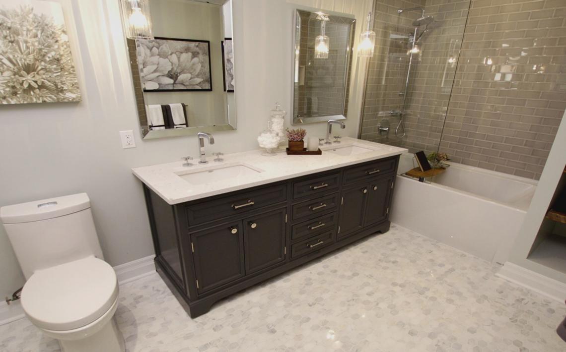 Smart Tips For Planning A New Bathroom Bathroom Designs