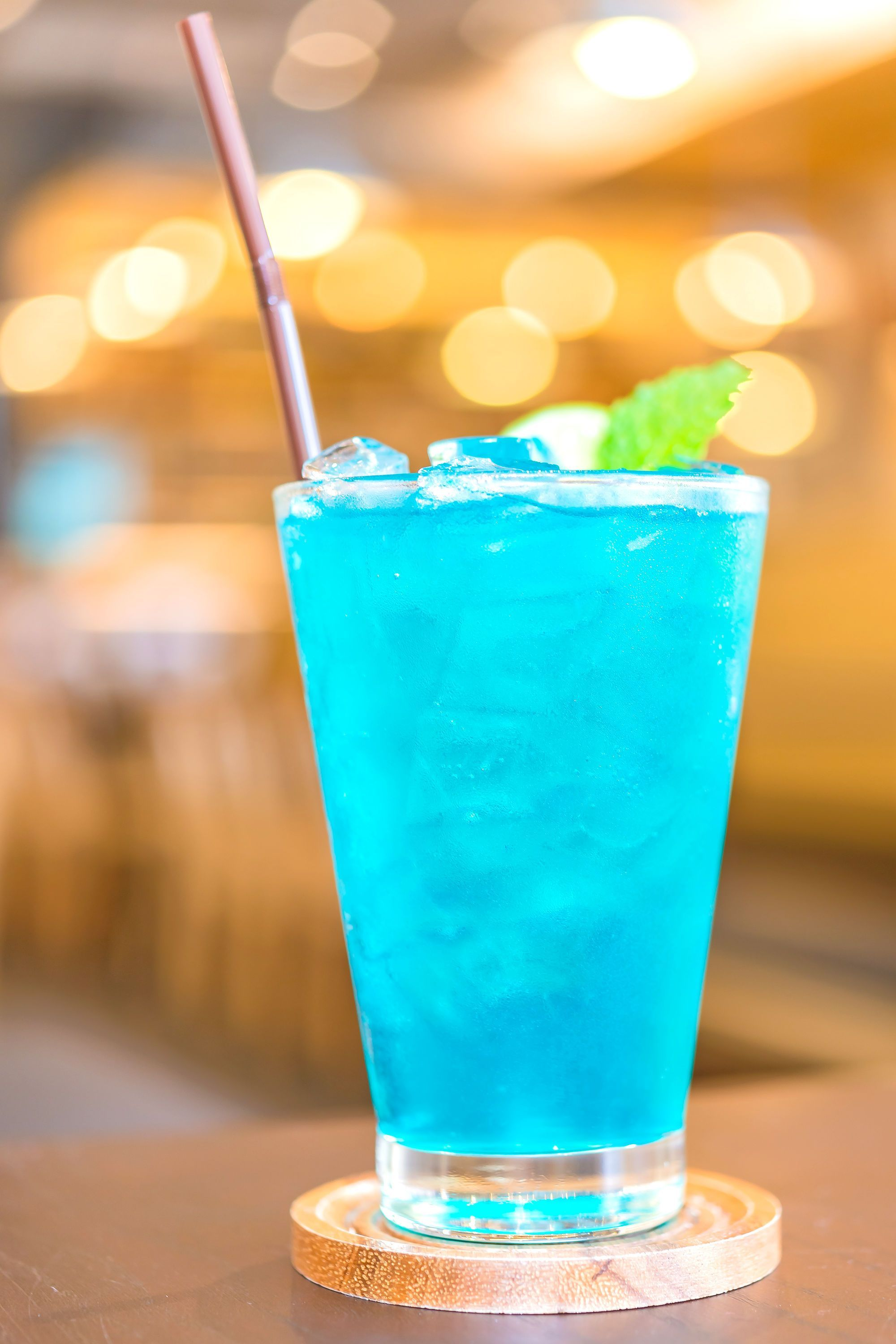 Pin on cocktails and mixed drinks