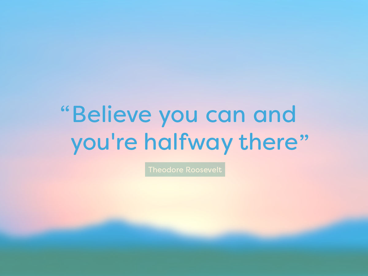 Pin By Build My English On Motivational Quotes English Class Esl