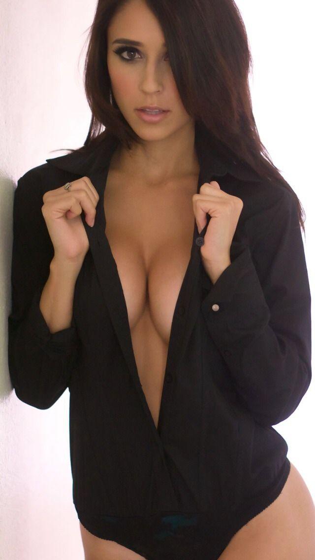syn-lady-hustler-nude
