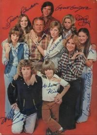 Eight is Enough 1977 - 1981