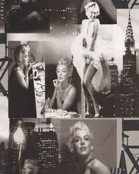 Details About Galerie Black White Marilyn Monroe New York City Feature Wallpaper 12101209 In 2019 Mac Marilyn Monroe Wallpaper Marilyn Monroe Movies Mari