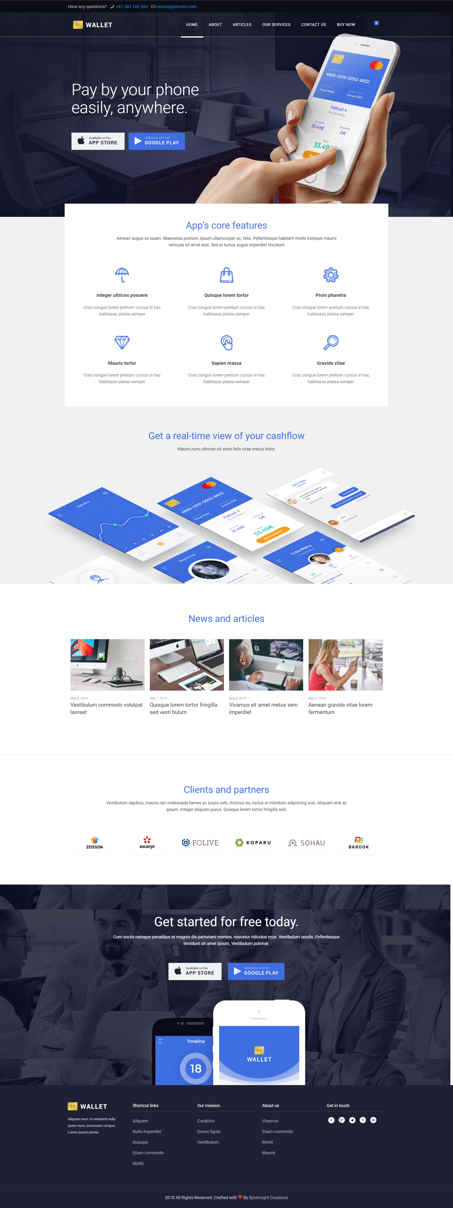 Online Wallet Money Website Design Demo Online Wallet Money Payment Gateway Websitedesigns Bkdemos We Online Web Design Online Wallet Website Design