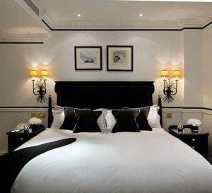 Colores para cuartos de parejas decoraci n de la casa - Decoracion de habitaciones para parejas ...