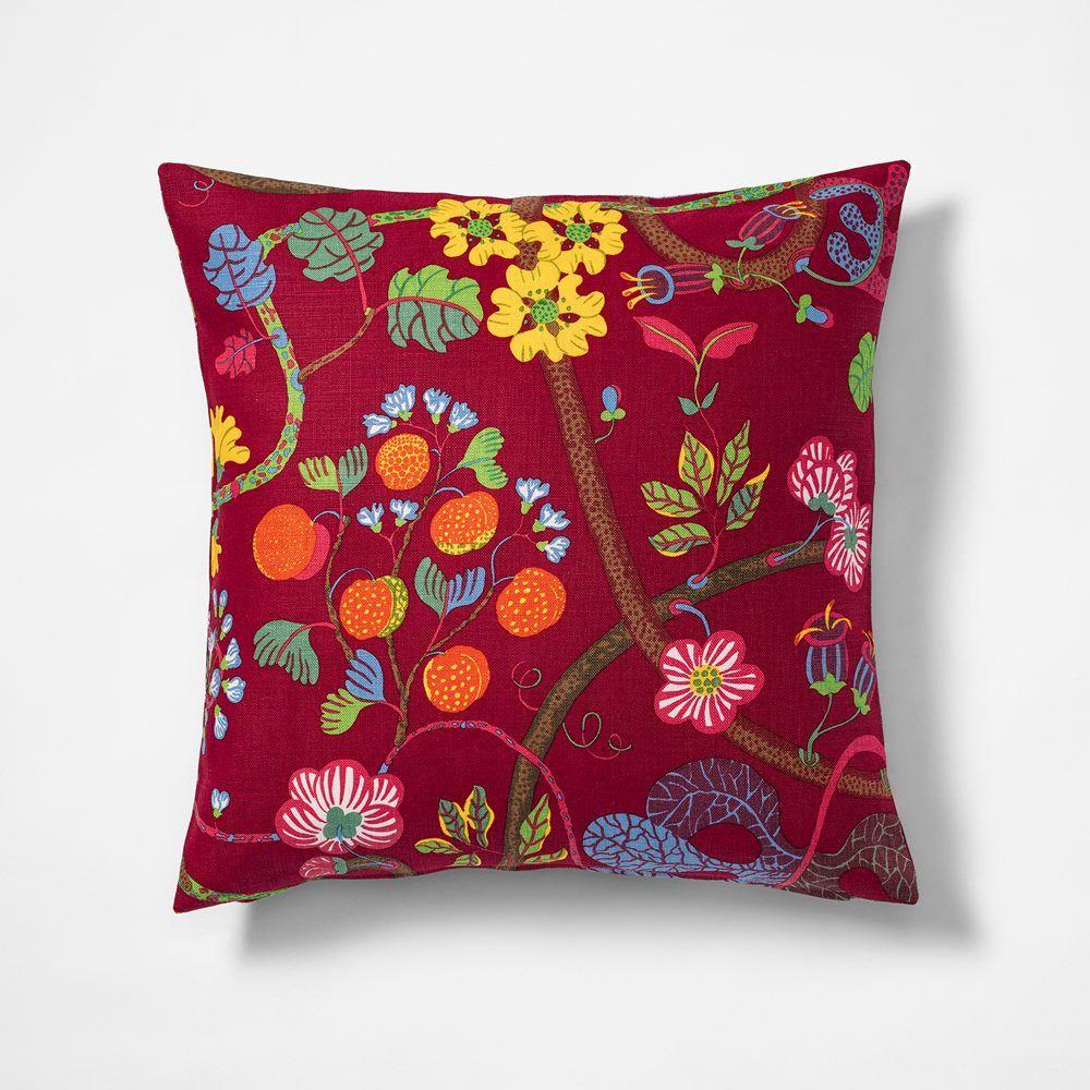 Cushion Baranquilla Cushions Decorative Cushions Throw Pillows