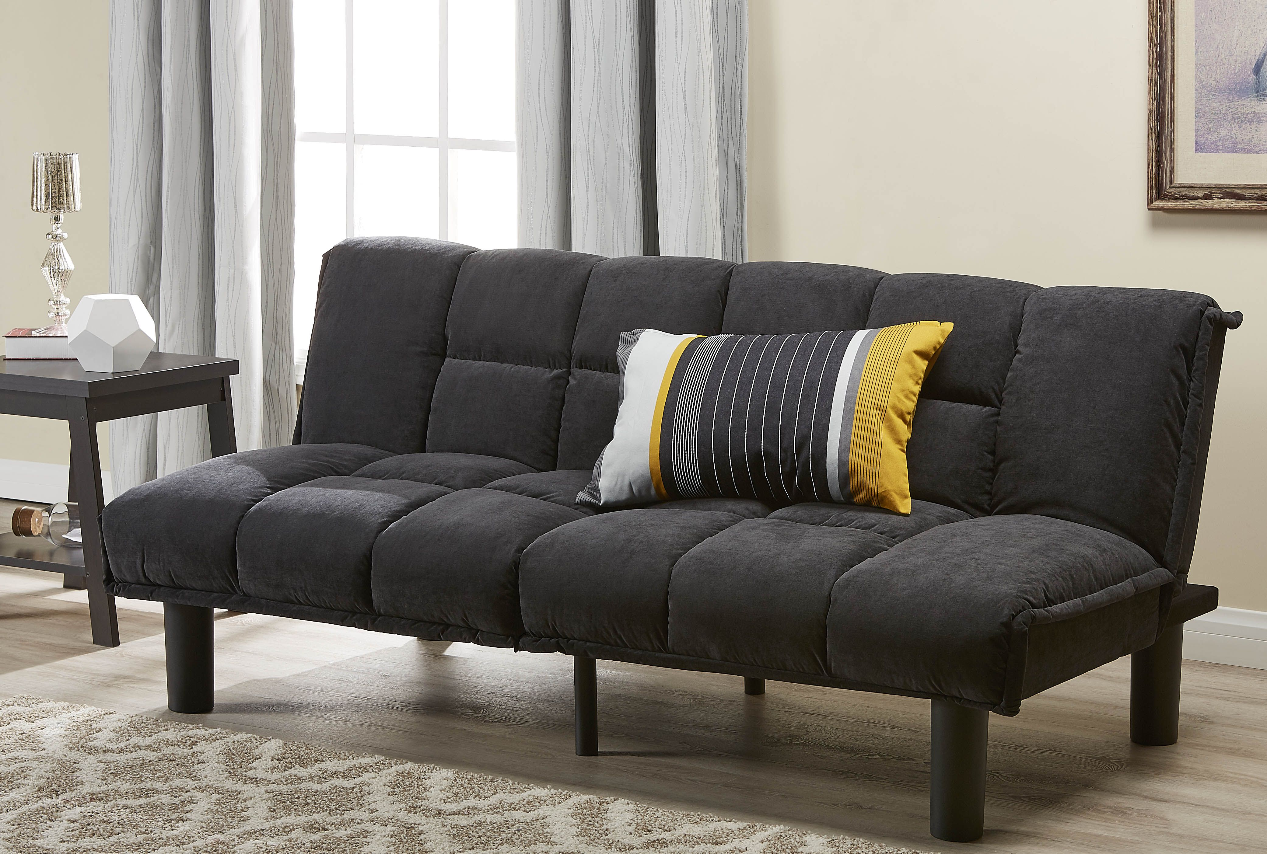 Home (With images) Futon, Futon sofa bed, Futon sofa