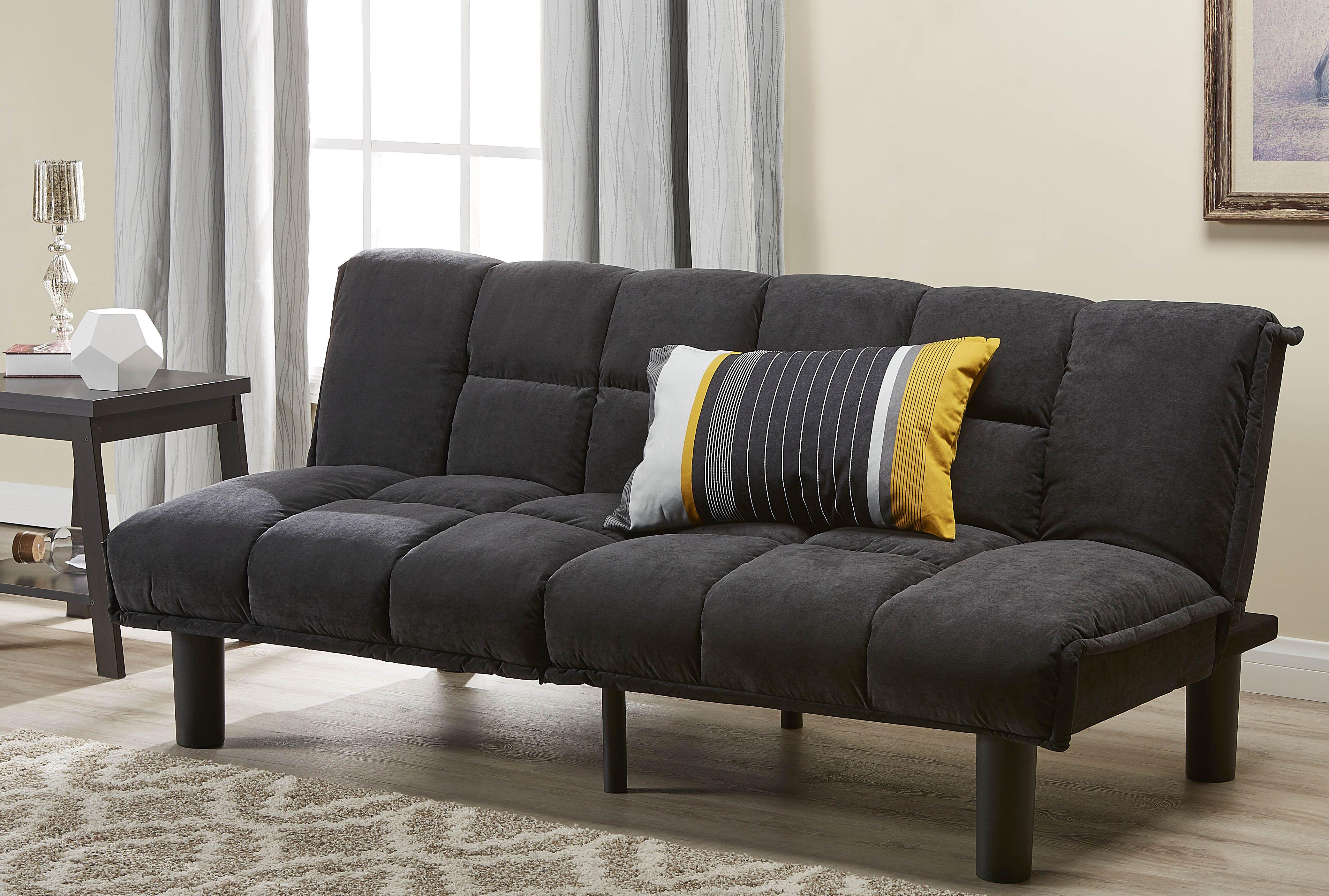 Home (With images) Futon, Futon sofa bed, Futon sofa