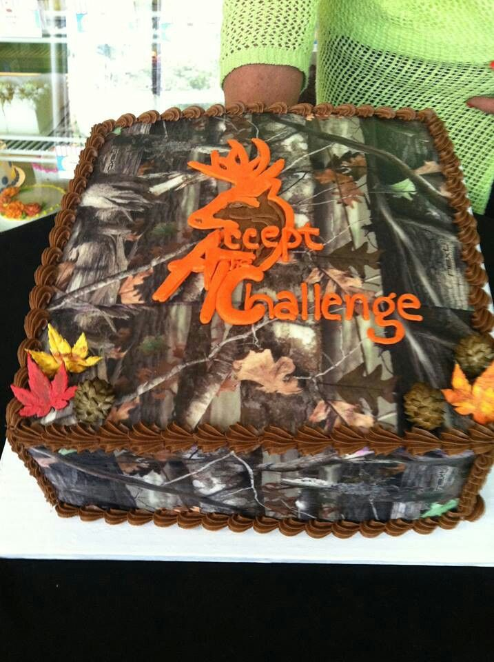 Camo Cake Cakes Camo Cakes Cupcake Cakes Cake