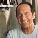 Classic Songs: My Way [CD], 12173341