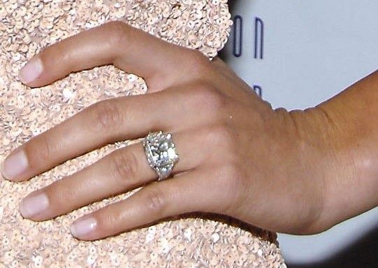 Adrienne maloof wedding ring images Amazing Wedding style 2018